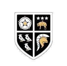 Leeds-Corinthians-RUFC.png