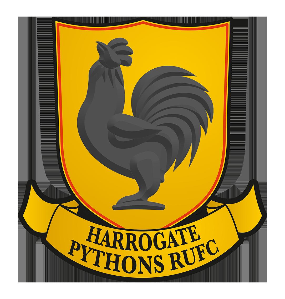 Pythons_Logo_LR.png