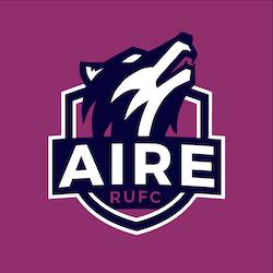 Airborough-RUFC.png