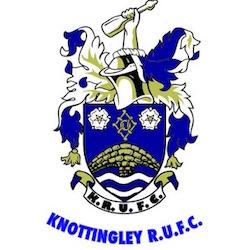 Knottingley-RUFC.jpeg