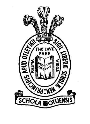 Old-Otliensians-Logo.jpg