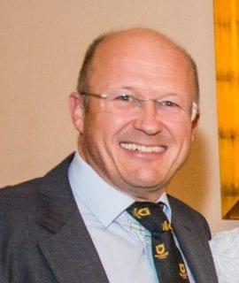 Gus Dunlop