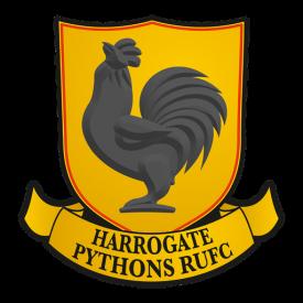 rsz_pythons_logo_lr-976x1024-1-e1601405218827.png