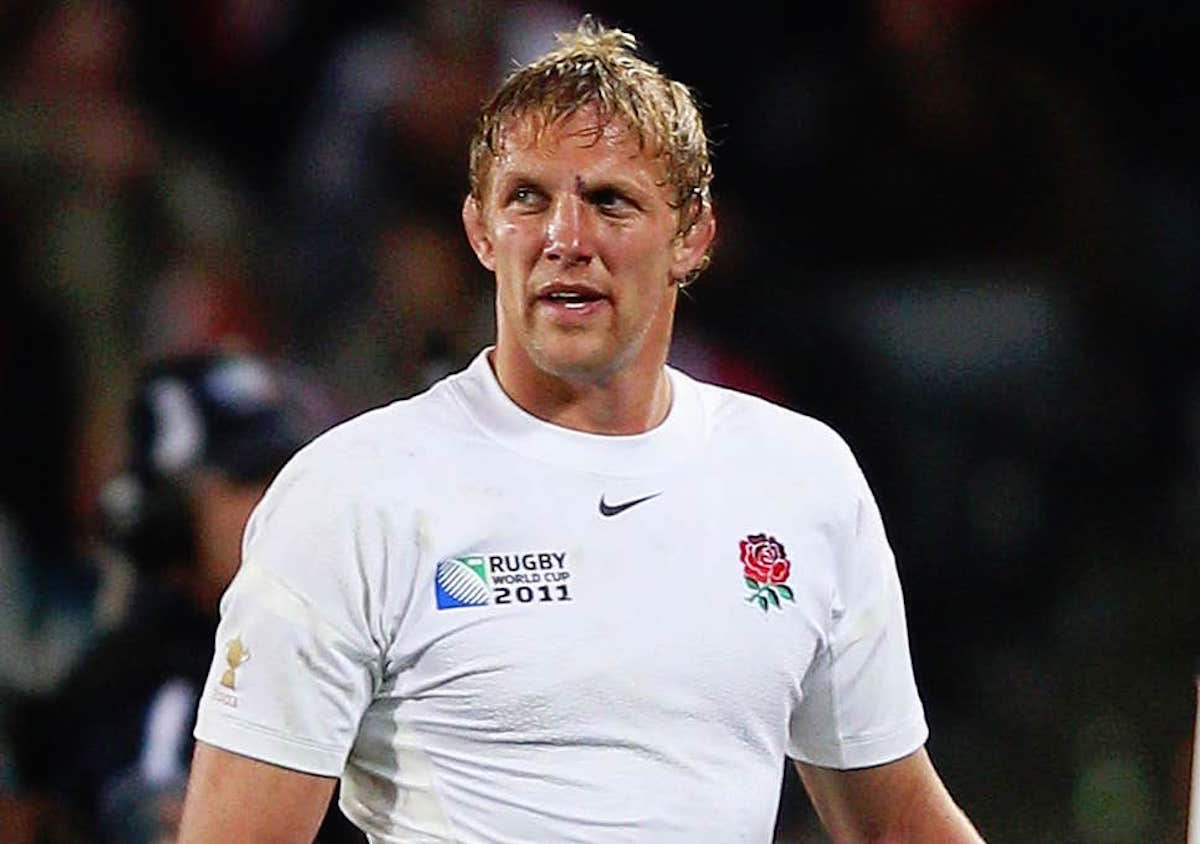 Pythons Annual Rugby Dinner Date Change