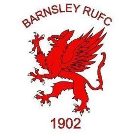 Barnsley-RUFC-e1601406987117.jpg