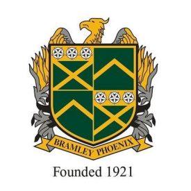 Bramley-Phoenix-RUFC-e1601406862608.jpg
