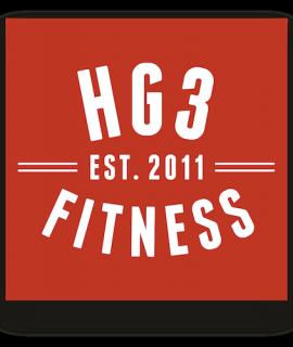 HG3 Fitness