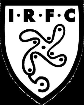 Ilkley-RFC.png