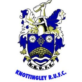 Knottingley-RUFC-e1601406082249.jpeg