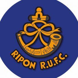 Ripon-RUFC-e1601404453453.jpg