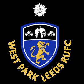 West-Park-Leeds-RUFC-e1601405630457.png