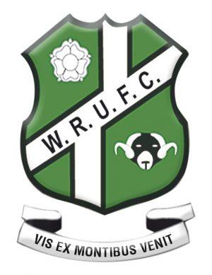 Wharfedale-RUFC-e1601404158227.jpg