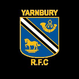 Yarnbury-RUFC-e1601404205439.png