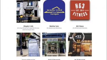 Membership Benefits Update – Great New Local Deals