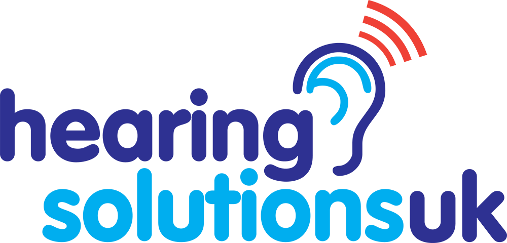 Hearing Solutions UK supporting Harrogate Pythons RUFC