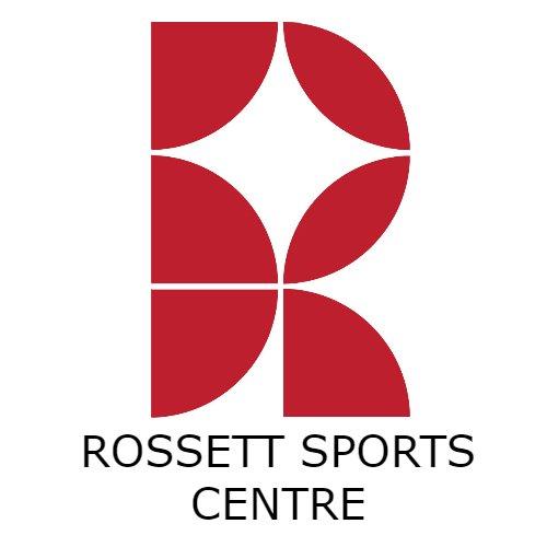 Rossett Sports Centre supporting Harrogate Pythons RUFC