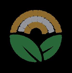 irvine garden services