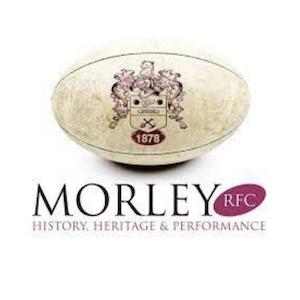 Morley-RFC.png