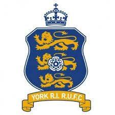 York-RI-RUFC-e1628594038293.jpeg